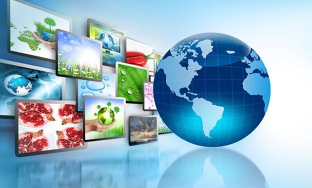 快速提升网站优化排名之网站外链绝技