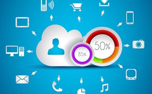 网站优化排名之快seo技术速提升网站外链绝技